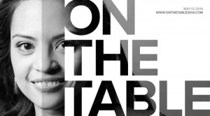 OnTheTable-1