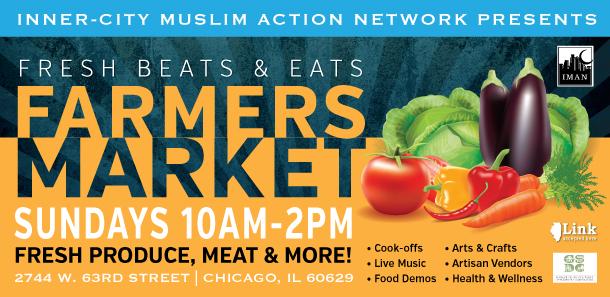 IMAN-Farmers-Market-Social-Web