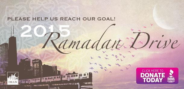 IMAN-Ramadan-2015-1
