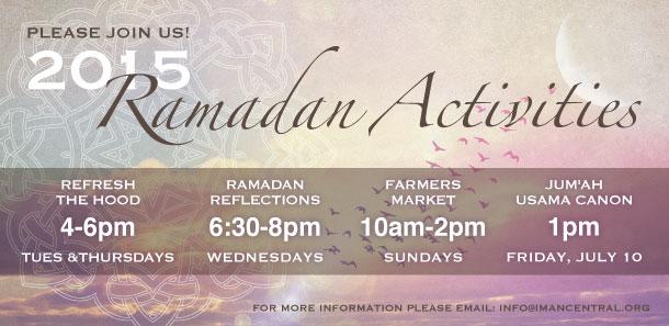 IMAN-Ramadan-2015-activities