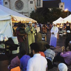 Ramadan Reflect 2015 lq