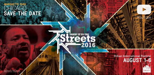 Streets2016web