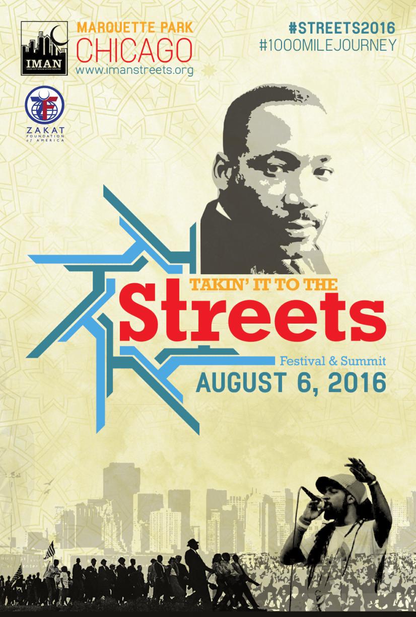 Streets2016