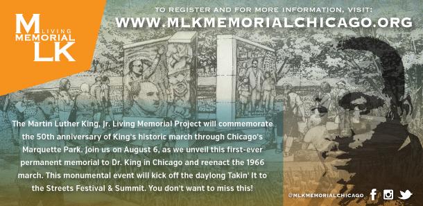 IMAN-MLKmemorial-web (1)