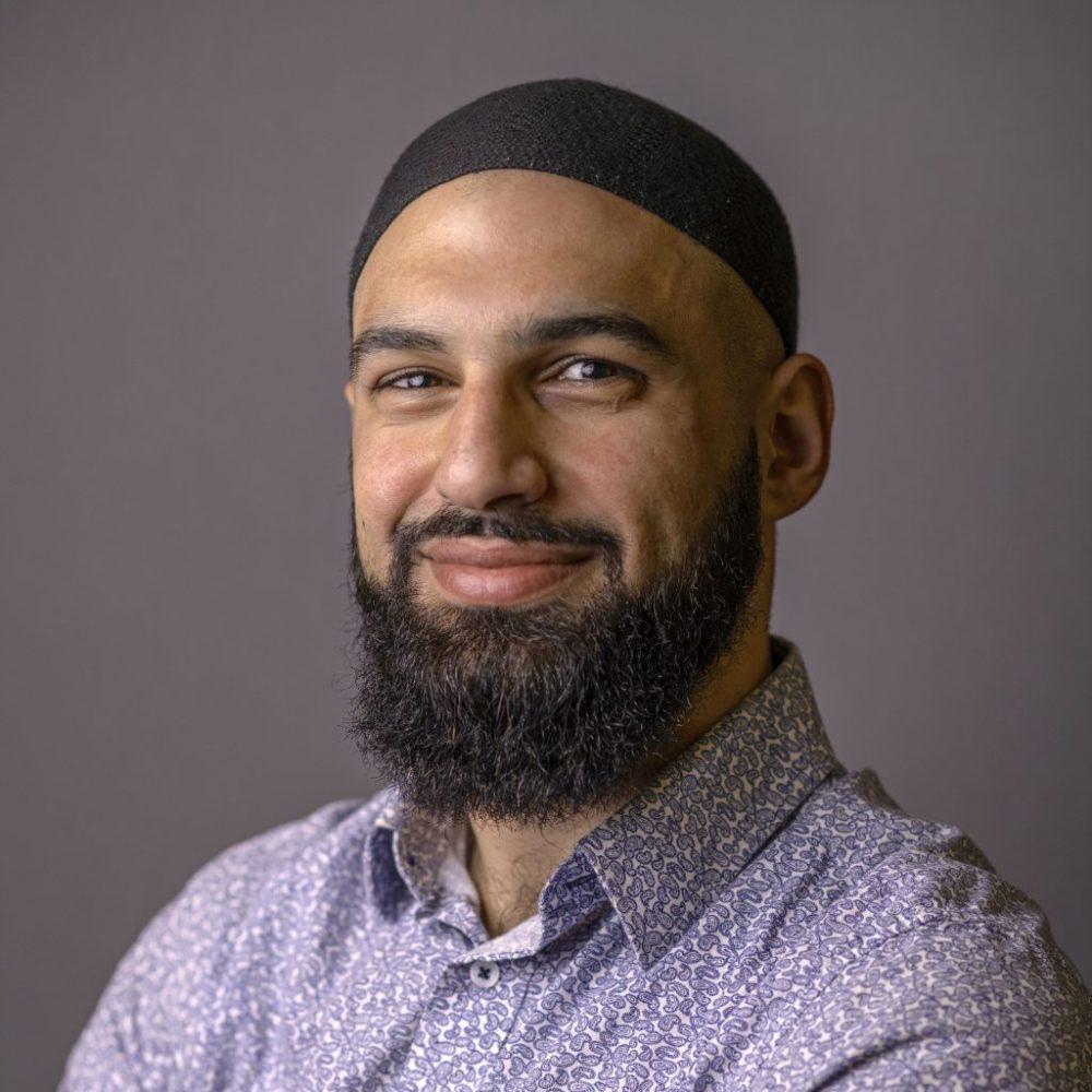Ahmad Jitan 2