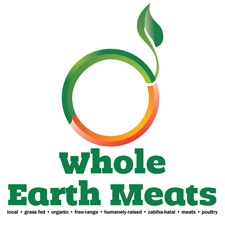 Whole Earth Meats