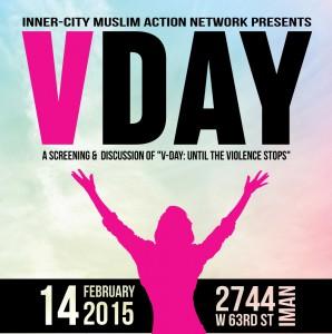 IMAN_V-Day_3