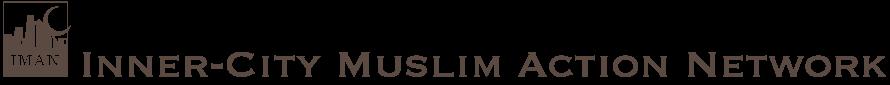 Inner-City Muslim Action Network