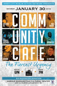CommUNITY-Cafe-MLK-10