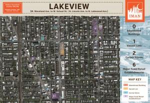 MuslimRun-Lakeview