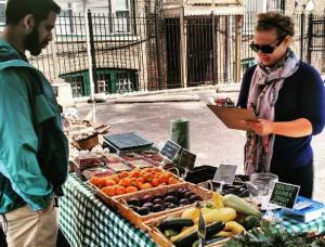 market 2016