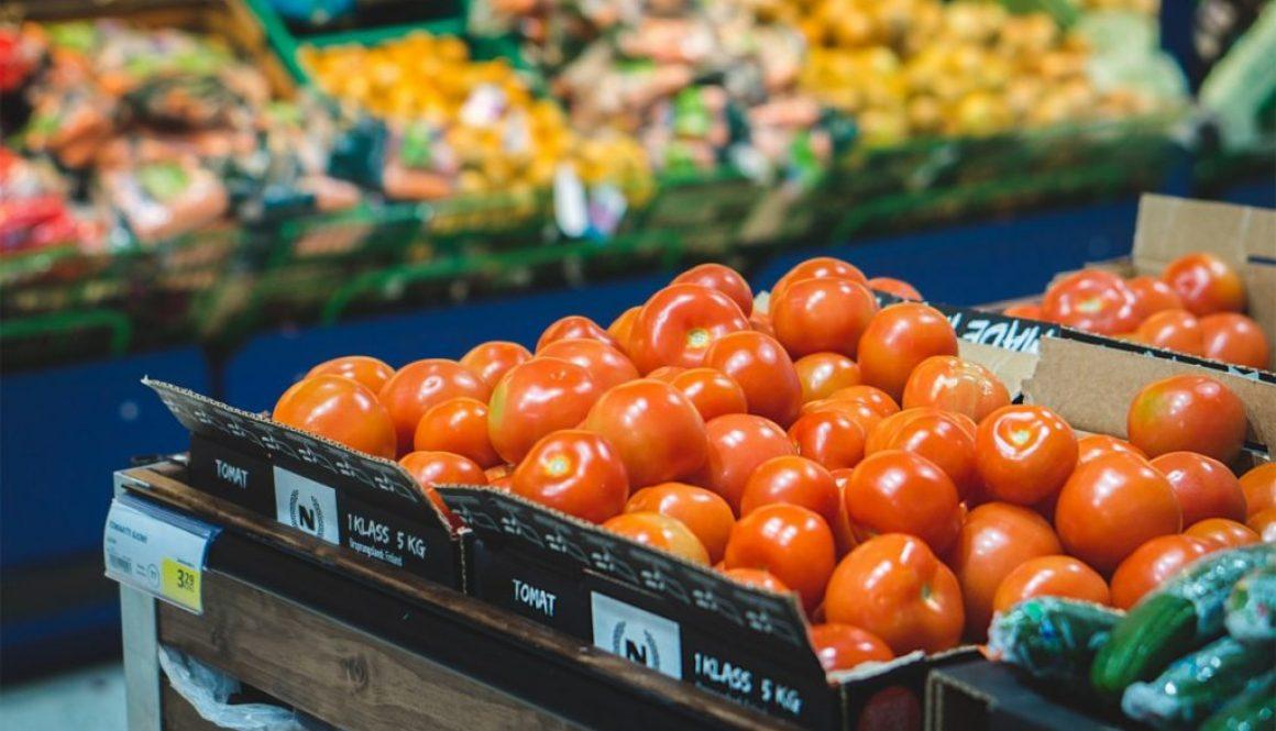 grocery_store_supermarket_vegetable_shop_tomato_fruit_store_market-1379253