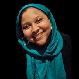 Aisha in Green_edited-3
